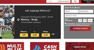 BetClic legalny w Polsce czy nie?