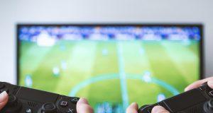Fortuna darmowe mecze online