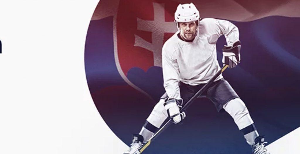Bonus 500 PLN do Forbet na hokej na lodzie!