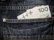 Jakie bonusy oferują bukmacherzy? Oto wszystko, co musisz wiedzieć!